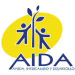 logo-AIDA